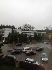 Отдельно стоящее здание в Пинске,  Беларусь