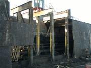Снос,  демонтаж любых зданий и сооружений