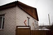 Купите дом в Боровом