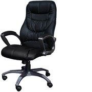 Кресло компьютерное СХ004