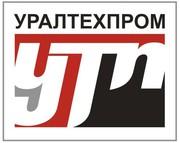Толстостенные трубы от 42 000руб/тн и котельные трубы от 85 000руб/тн в наличии на складе в Челябинске