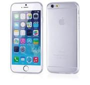 Чехол на айфон 6 и на iPhone 6 Plus силиконовые чехлы лучшего качества