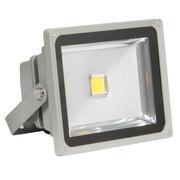 Светодиодные прожекторы 30Вт
