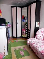 Квартира на Курчатова, 8
