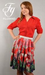 женская одежда оптом по фабричной цене FILGRAND