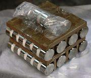 Мощные неодимовые магниты для бытовых нужд.