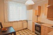 Сдается двухкомнатная квартира после ремонта в центре Челябинска.