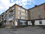 Продам 1-к квартиру в центре города - Труда,  177