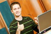 Профессиональная помощь в обучении студентам