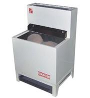 Электро-каменка ПГС-015 для бани и сауны