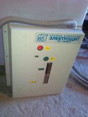 Выключатель вакуумный ВВУ-СЭЩ-П-10-31