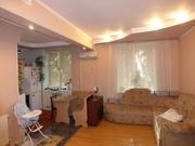 Продам  2-к квартиру на ул. Байкальская,  31 (ЧМЗ)