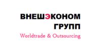 Таможенное оформление грузов,  экспорт товаров из РФ