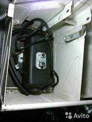 Планар 44Д-12-GP(свеча Япония) отопитель автономный