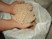 Компания реалезует со склада в г. Костанай (отруби пшеничные) ........