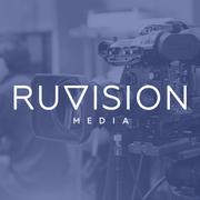 Создаем продающие видео и видео коммерческие предложения
