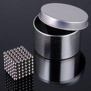 Неодимовые магниты в наличии