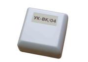 Коммутационное устройство УК-ВК