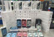 Новые iPhone 4S/5/5C/5S (магазин,  чек,  гарантия)