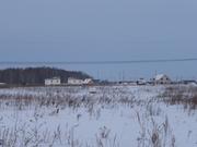 Продам земельный участок в п. Газовик