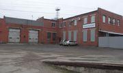 Продается бизнес по тахографам в Латвии + вид на жительство в ЕС