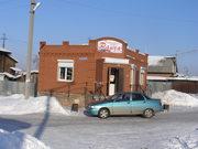 Продам два магазина в г.Троицке