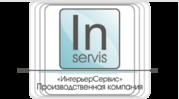 Жалюзи Челябинск