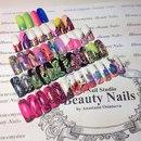 Курсы ногтевого сервиса от Beauty Nails