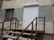 Продам трёхкомнатную квартиру в Челябинске