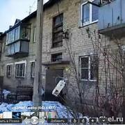 Продам квартиру в Челябинске Металлургический р-он