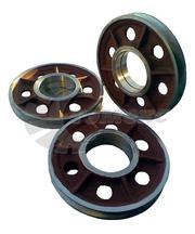 Запасные части к нефте-,  газобуровым установкам А50М,  УПА50,  УПА60