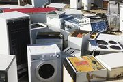 покупка и вывоз холодильников, стиралок, плит, батарей и прочего.24/7