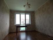 Продам, 1-комнатная квартира. 34 кв.м Челябинск. ул.250-летия Челябинск