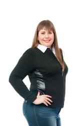 Женская одежда от производителя,  мелкий и крупный опт