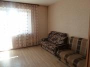Сдам 1-комн. полностью меблированную квартиру в г.Челябинске.