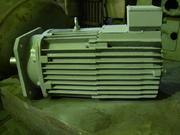 Продам электродвигатели 47МВН-3С и 47МВН-3СР
