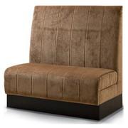 Мебель для заведений общепита диваны стулья кресла
