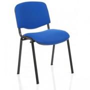 Офисные стулья ИЗО,   стулья ИЗО,   Стулья для персонала,  Офисные стулья