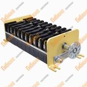 Электромагнитная блокировка (ЭМБ)