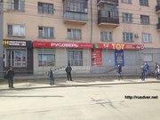 Двери межкомнатные и входные с установкой в Челябинске,  более 2000 мод