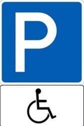 Дорожные знаки,  разметка,  паркинги