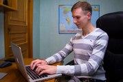 Компьютерная помощь по МАК/MAC/MACBOOK