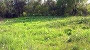 Продам земельный участок в с.Долгодеревенское