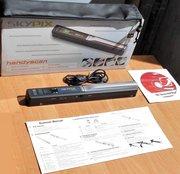 Ручной сканер SkyPix TSN410