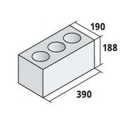 Изготовление пуансон матриц