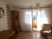 Продам 2-к квартиру с ремонтом на с-з возле Прииска