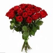 Доставка цветов в Челябинске и Копейске