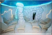 Домашняя Соляная комната (пещера)