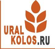 Оптовые закупки зерновых,  масличных и бобовых культур