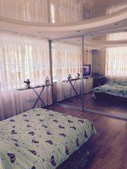 Продам квартиру в санатории Лесная  сказка